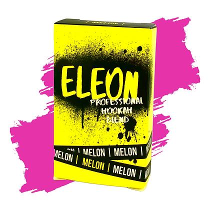 ELEON MELON - טבק תה טעם מלון