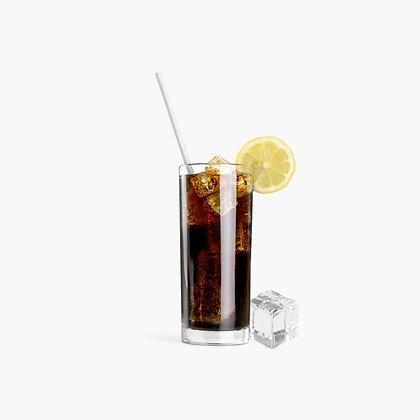 7DAYS Cold Cola  60g (קולה עם קירור)