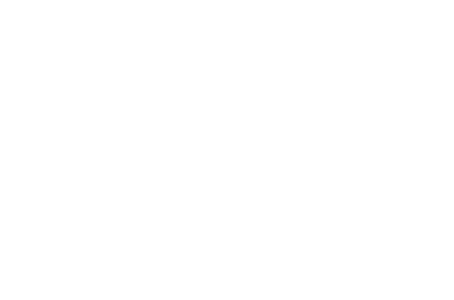לוגו מאסטהב לבן.png