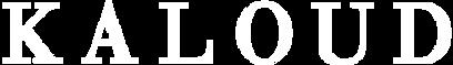 Kaloud-Logo_White_360x.png