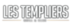 LOGO TEMPLIERS CLUB.png