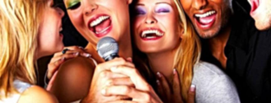 soirée karaoké dansant au resto club les templiers aix en provence