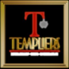 Logo Final Templiers 2020 Sans Fond Cadr