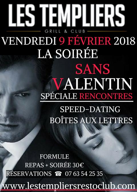 soiree rencontre celibataire aix en provence