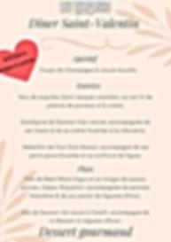 menu_soirée__menu_saint_valentin_aix_en_