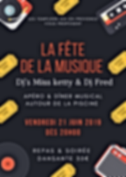 LA_FÊTE_de_la_musique.png