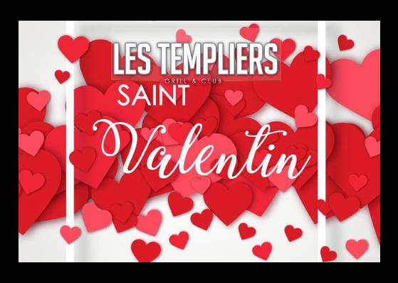 soirée saint valentin à Aix-en-Provence