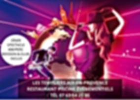 LES_TEMPLIERS_AIX-EN-PROVENCE__RESTAURAN