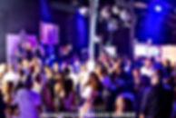 Les Templiers Complexe Resto Club Piscine Discothèque - Aix en Provence N'OUBLIEZ pas notre formule tout compris 30€ : Restaurant + Discothèque (Apéritif + Entrée + Plat + Dessert + Vin + Entrée Discothèque) Informations & Réservations  ☏ 07 63 54 25 35