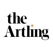 the artling link.jpg