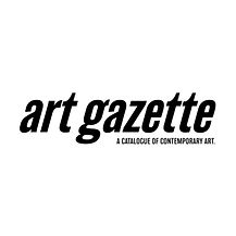 art gazette link.jpg
