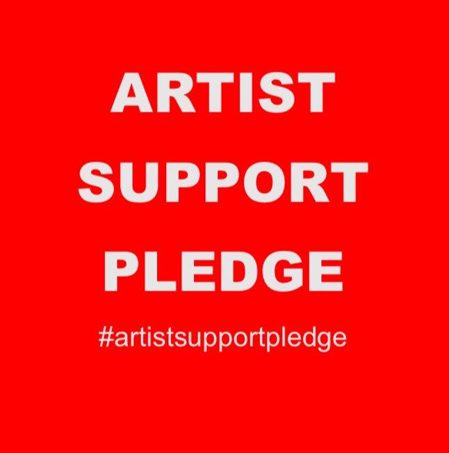 Artist-Support-Pledge.jpg