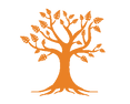 baum_logo_BEARB_orange.png