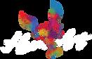 Hom-Art_logo_2021__blanc2.png