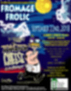 Fromage Frolic 2018 PHOTO FLYER.jpg