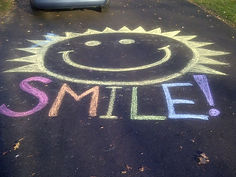 easy-sidewalk-chalk-designs-things_74780
