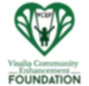VCEF2 (1).jpg