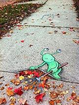 sluggo-chalk-drawings-street-art-david-z