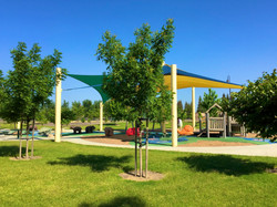 Perry Family Park
