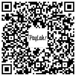 IMG_562F51361D7A-1.jpeg