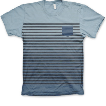 striped dip dye 2.jpg