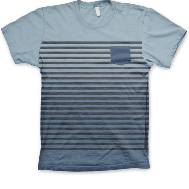 striped dip dye 2.jpg