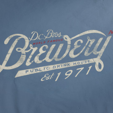 DC Bros Brewery
