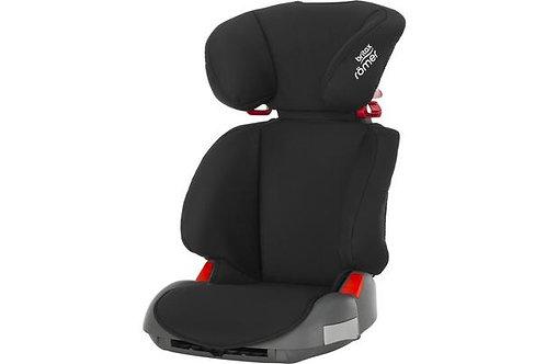 Britax highback booster car seat
