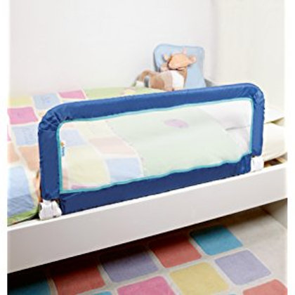 Portable Bed Guards