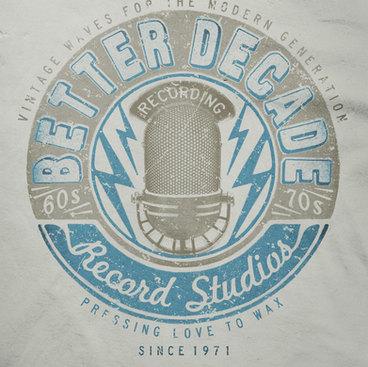 Better Decade Studios