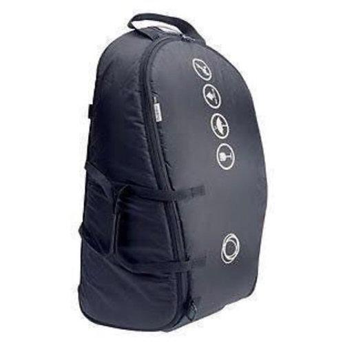 Bugaboo transport bag - large