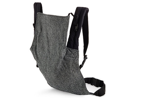 Connecta fold away travel carrier