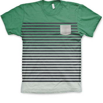 striped dip dye 1.jpg