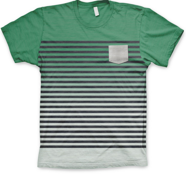 striped dip dye 1.jpg