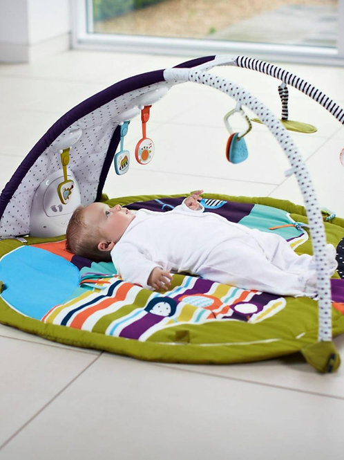 Play Mat Mamas and Papas Stargaze