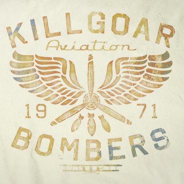 Killgoar Bombers