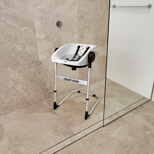 Charli chair Shower seat
