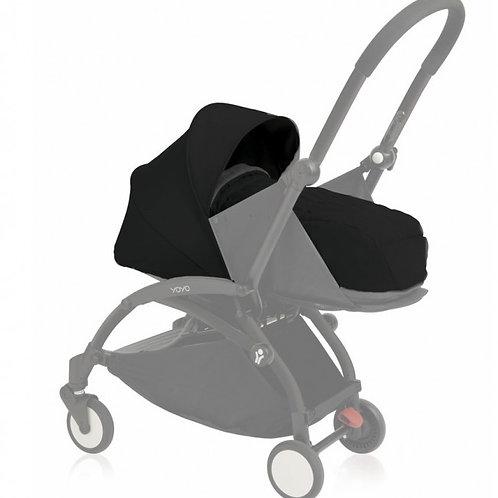 Babyzen Newborn pack