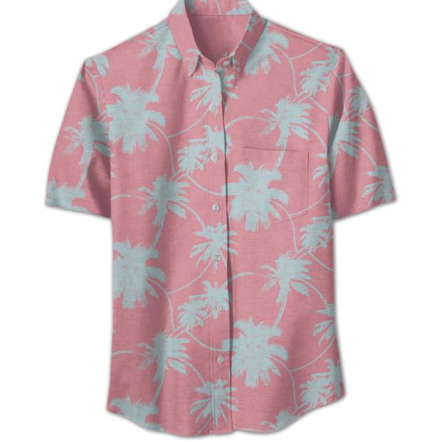 palms-woven.jpg