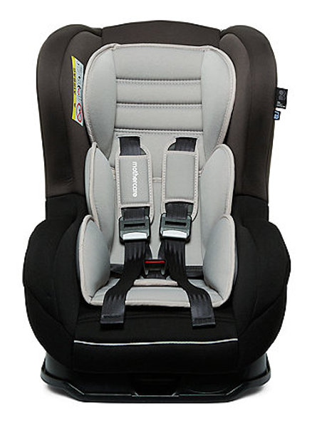Mothercare Combination carseat