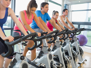 Wake Up and Workout: Make Exercising a Priority. Don't Wish for a Good Body, Work for It!