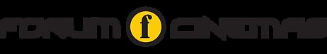 Forum-Cinemas-logo.png