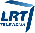 LRT_televizija.svg.png