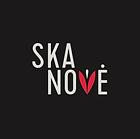 Skanovelogo copy.png