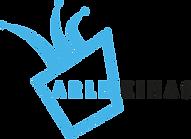 Arlekinas Logo 2018 PNG Transparent.png