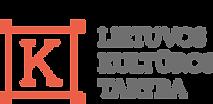 LTK_Logotipas1-2.png