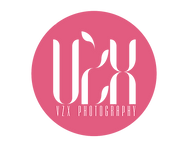 vzx-photography-logo-1.png
