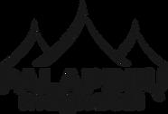 PM-logo-juodas-01.png