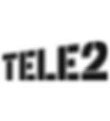 1200px-Tele2_logo.svg_-1-1.png