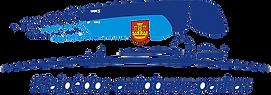 KLAP_logo.png